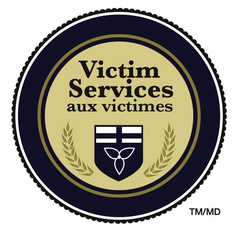 Logo - Aide immédiate aux victimes