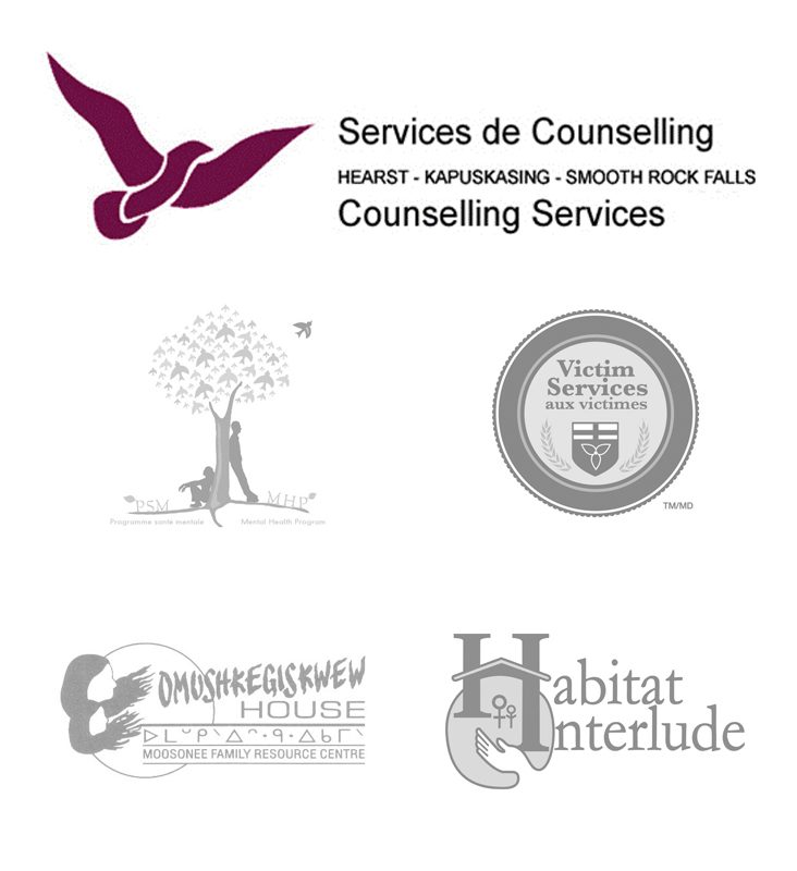 Services de Counselling