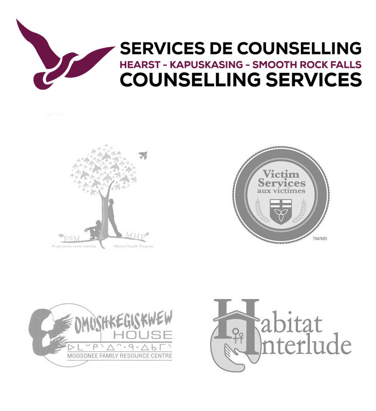 Services de Counselling